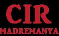 CIR Madremanya